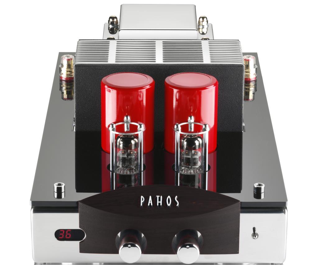 Pathos Classic One MK3
