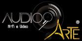 Audio Arte