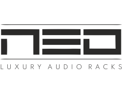 NEO-Luxury-Audio-Racks